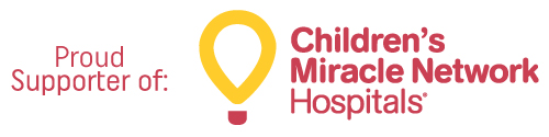 Hawaii Rx Card is a proud supporter of Children's Miracle Network Hospitals