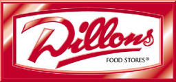 Dillons Food Stores